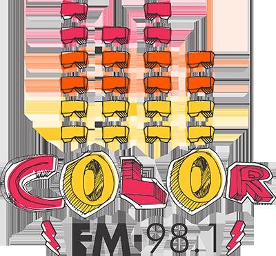 Color FM